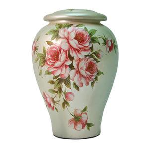 Ceramic/Cloisonne