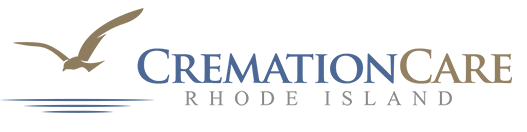 Cremation Care Rhode Island